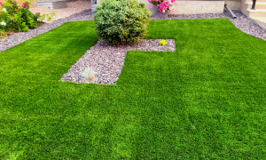 Turf Installation Colorado Springs